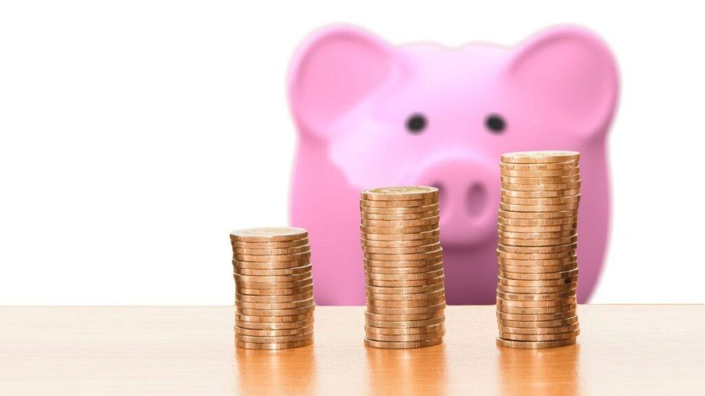 ¿Cómo puedes retirar dinero de tu Afore? Desempleo Foto: Especial
