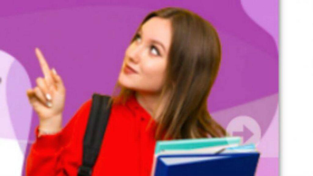 Beca Licenciatura Educativa Edomex 2021. Registro finaliza el 8 de octubre Foto: Especial