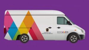Licencia de conducir Edomex 2021. Calendario unidades móviles del 25 al 29 de octubre Foto: Especial