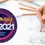 Convocatoria Runway Fest 2021 Conalep Estado de México Foto: Especial