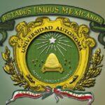 Puente vacacional Universidad Autónoma del Estado de México noviembre 2021 Foto: Especial