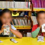 Registro Desayunos Escolares Edomex 2021. Aquí lo puedes hacer Foto: Especial