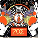 Zoé en Toluca 2022: Costo del boleto y fechas del concierto Foto FB: ZOÉ